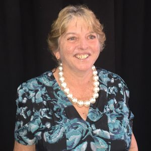 Margaret Hyytinen